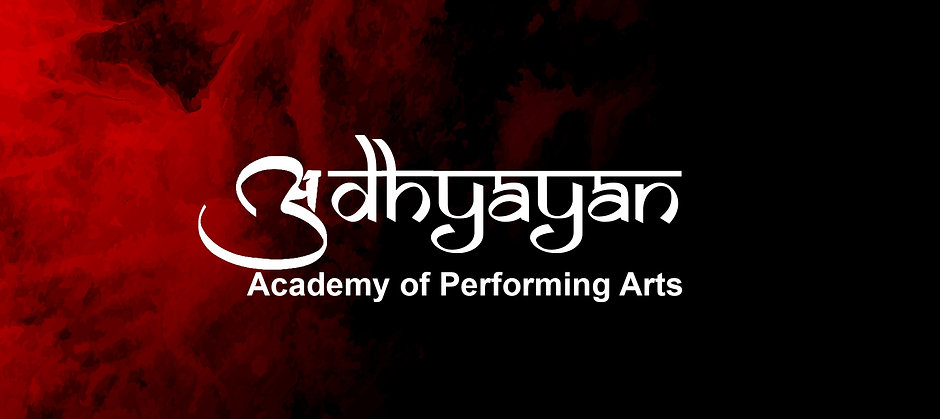 Adhayan%20acedemy%20of%20performing%20ar