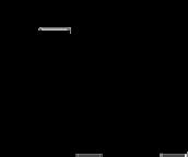 4R_Logo_12.png