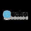 ECHO_ECHO-Logo Blue_edited.png