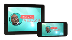bishops village.png