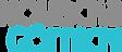 NG Logo 2.png