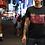 Thumbnail: Ninja Unisex T-Shirt