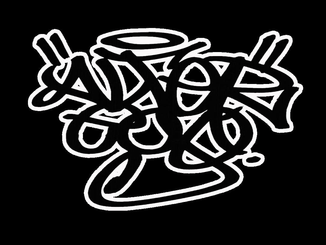 tag-logo-.png