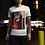 Thumbnail: Phantom- unisex short sleeve T-shirt