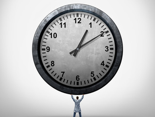 Valuing the Physician Hour - Converting Annual Compensation Data to Hourly Rates