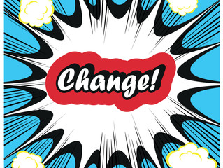 Change is Coming for Physician Compensation Data