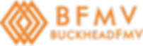 BuckheadFMV_Logo.png