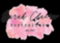 Final-Complete-Logo-Sarah-Claire-Portrai