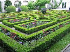 garden-201858_1280-1024x768.jpg