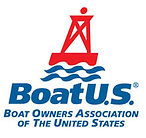 220px-Boatus_4x4_logo_res130.jpg