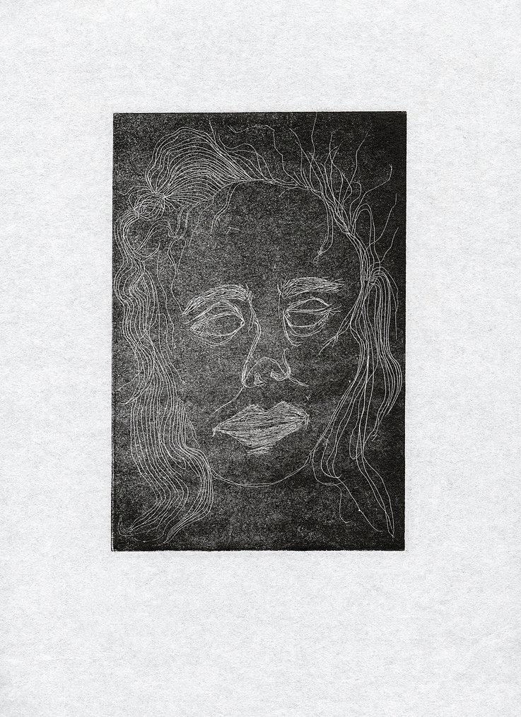 self portrait rice paper.jpg