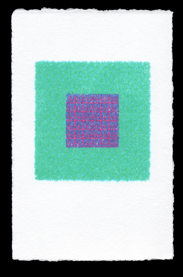 01.jpg