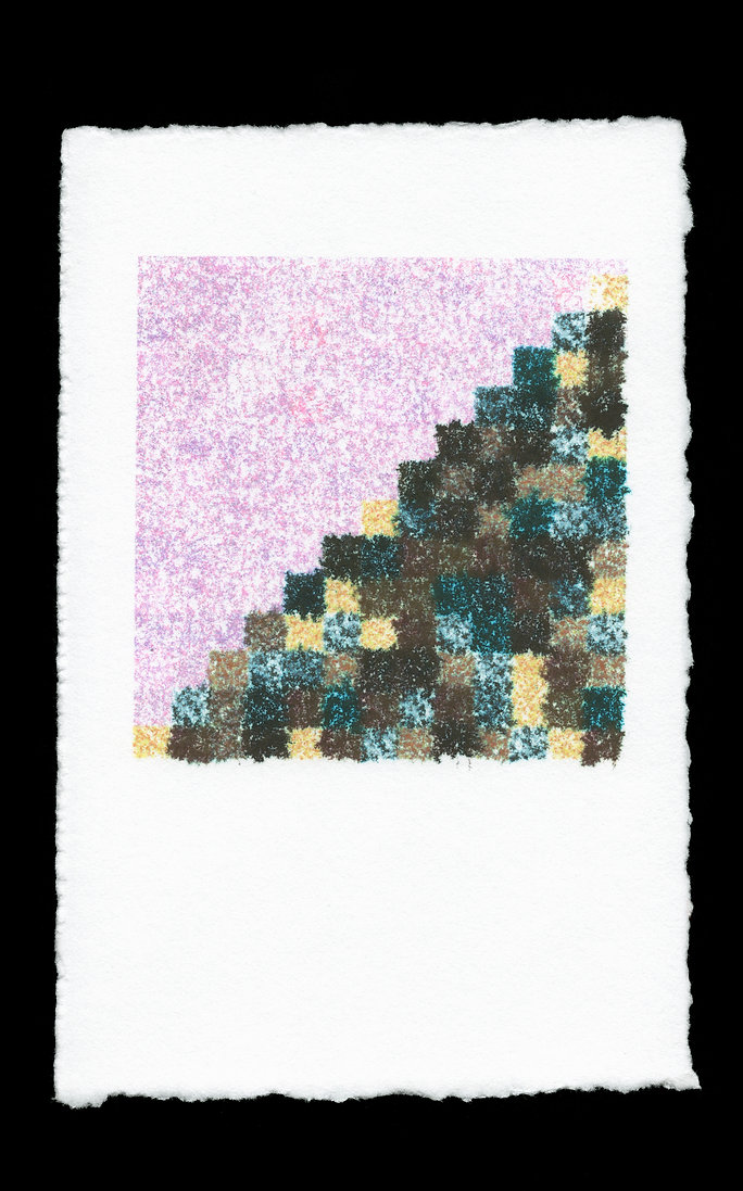 pink lake 8 x 8.jpg