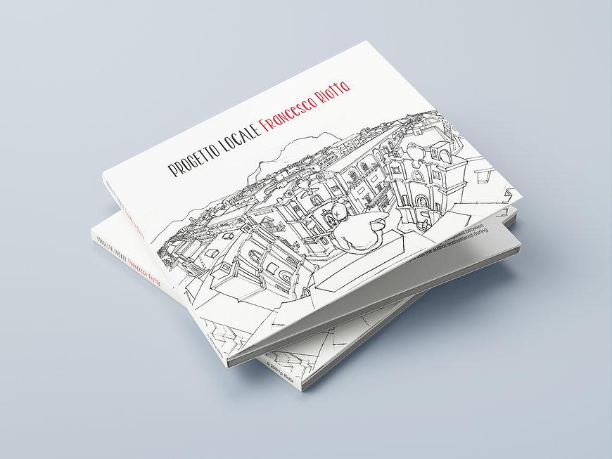 MockupsCD3.jpg