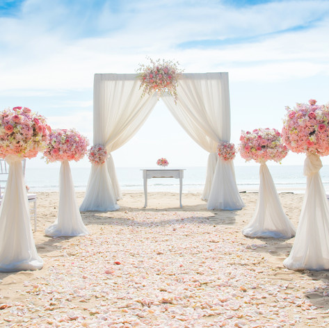 Ceremony Design