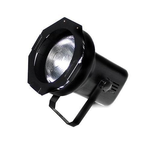 Theatrical Lamp Par 38