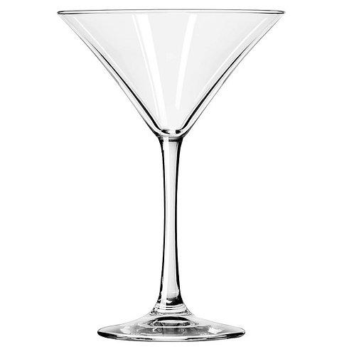 Cocktail Martini Glass 10 oz (9)