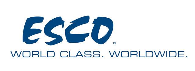 ESCO-Logo