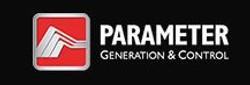 Parameter Generation & Control