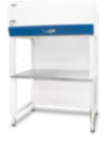 Airstream® Gen 3 Laminar Flow Clean Bench