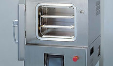 Yamato PDC610G Gas Plasma Dry Cleaner