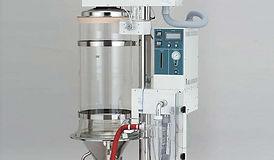 COY Polymer Rigid Anaerobic Chamber