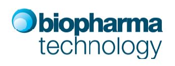 BioPharma Logo