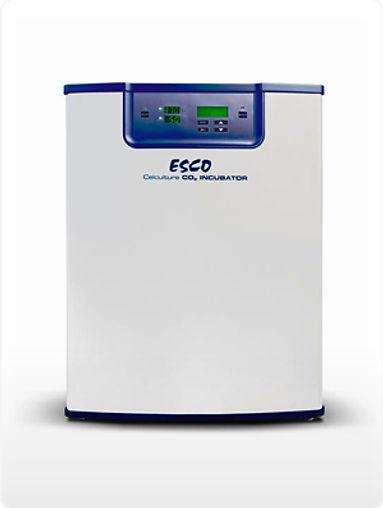 CelCulture® CO2 Incubator
