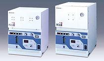 Yamato PR Series Gas Plasma Reactors