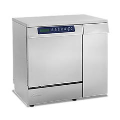 Steelco LAB 500 Series Undercounter Washers