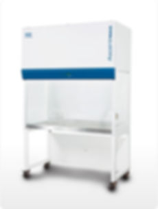 Ascent™ Max Ductless Fume Hood