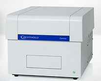 Centro LB 963 Microplate Luminometer.JPG