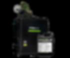AppSolutionSUCase-446x369.png