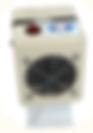COY Compact Dehumidifier
