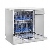 LAB 500 Series Undercounter Washers