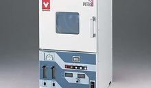 Yamato PR500/510 Gas Plasma Reactors