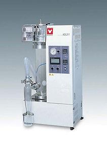 Yamato ADL311SA Spray Dryer