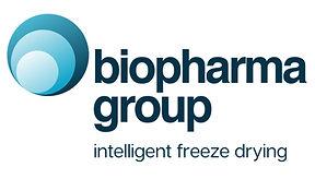 Biopharma Logo.jpg