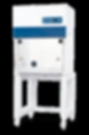 ESCO Streamline® PCR Cabinet