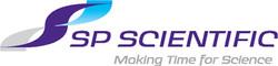 SP ScientificLogo1