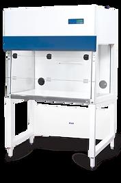 ESCO Airstream® PCR Cabinet