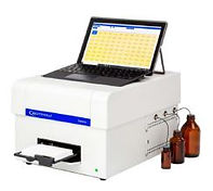 Centro XS3 LB 963 Microplate Luminometer