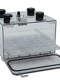 COY O2 Control InVitro Cabinet