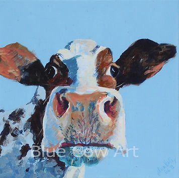 Blue Cow Watermarked.jpg
