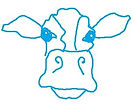 Blue Cow Art Logo only.jpg