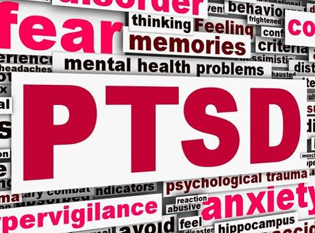 PTSD.Image.jpg