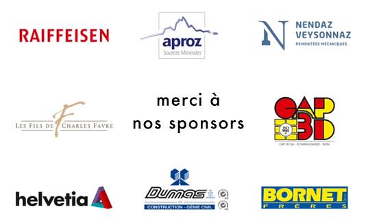 merci_à_nos_sponsors.PNG