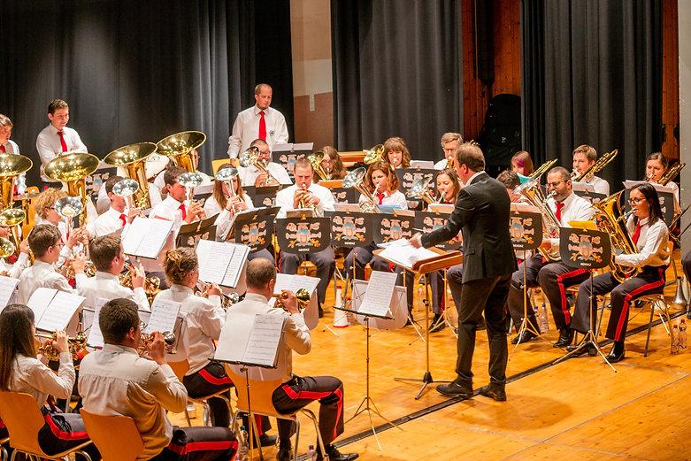 Rosablanche - Concert Annuel-5.jpg