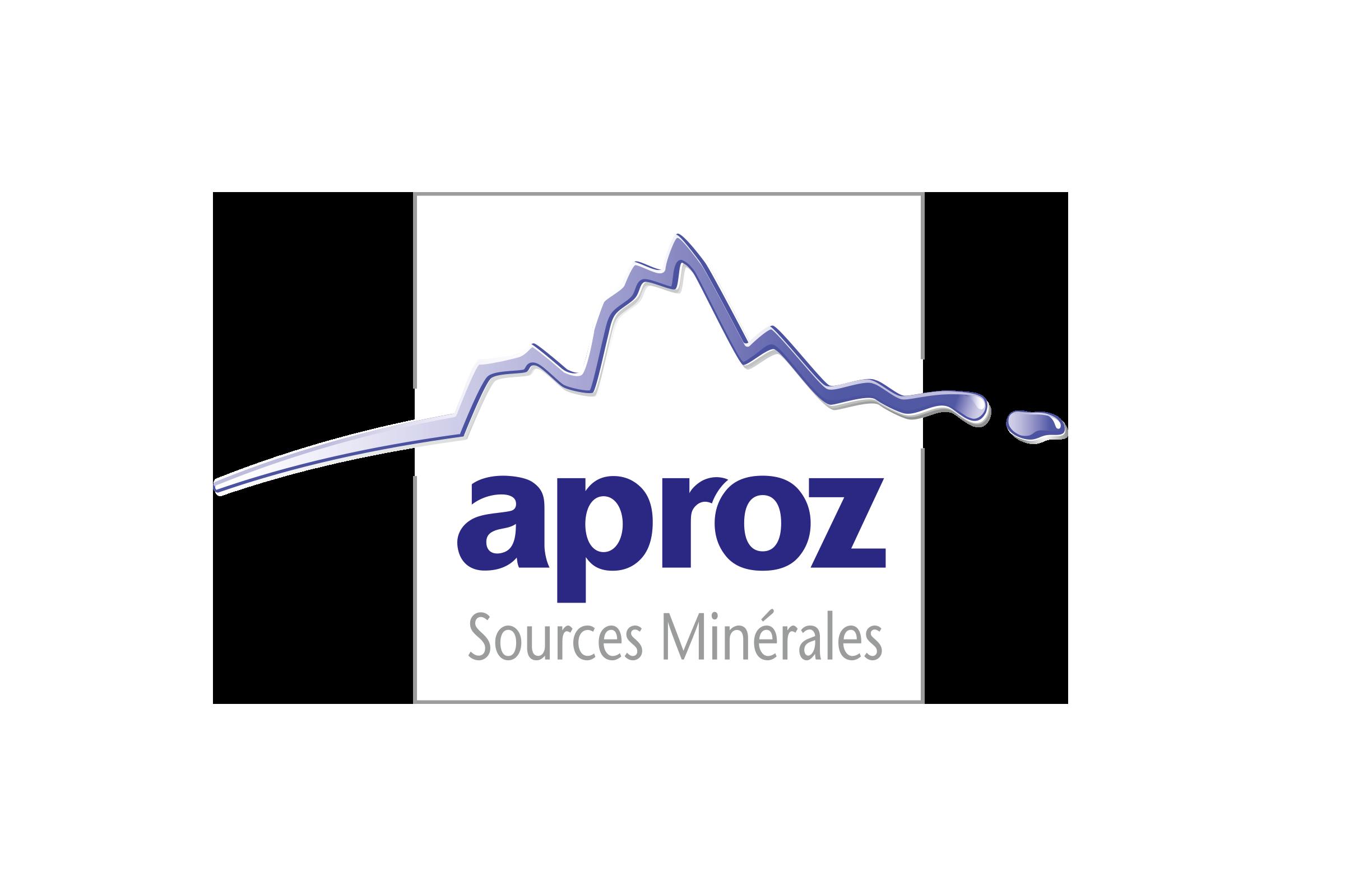 aproz_sources_minerales