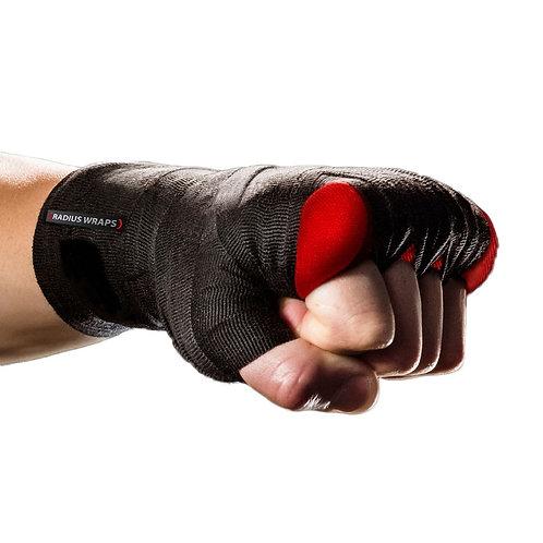 Radius Hybrid Adult Hand Wrap System